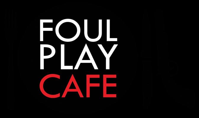 Foul Play Logo