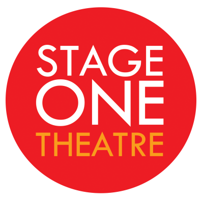 Stage One Logo