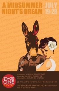 Midsummer-web-poster